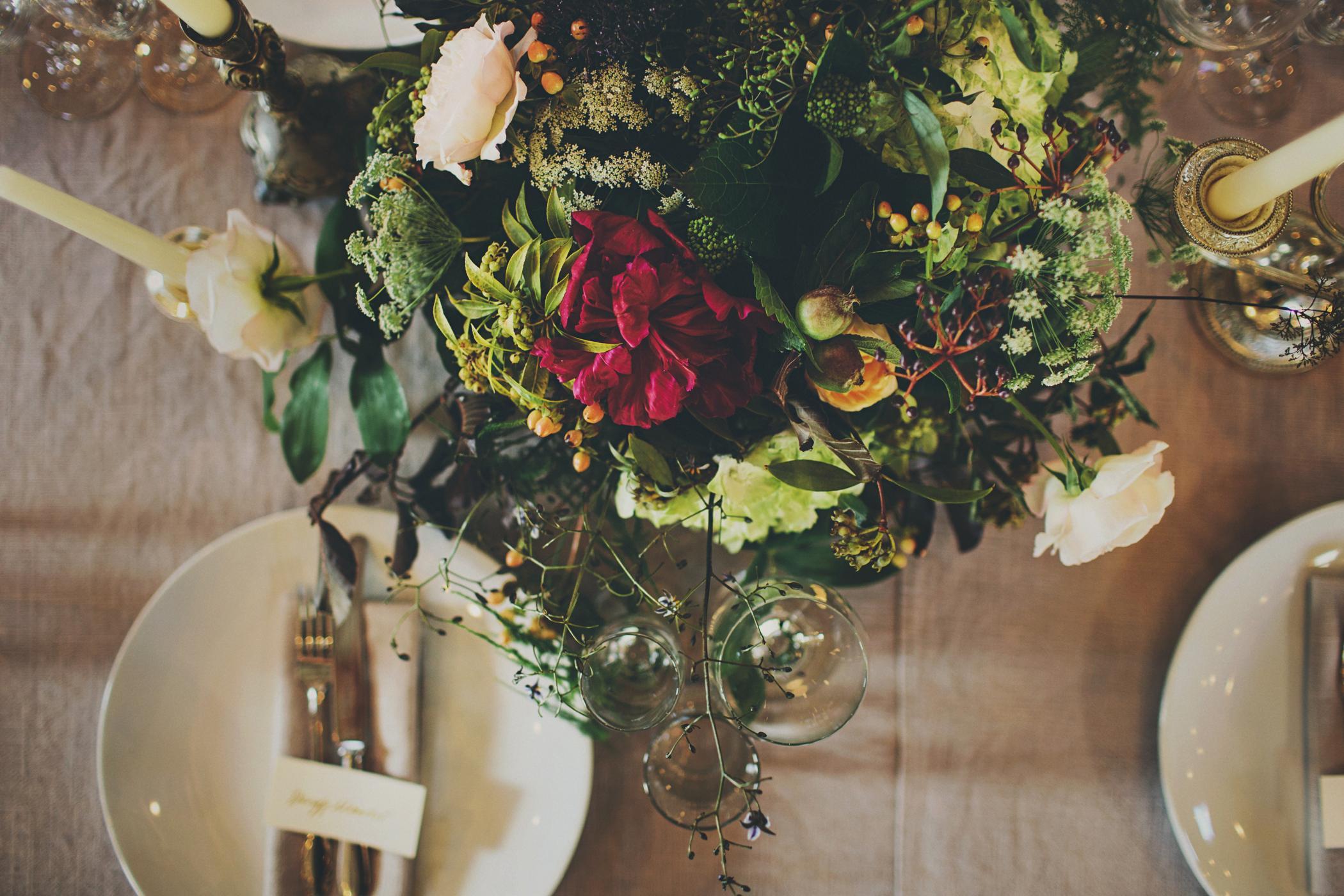 Queenstown Wedding - Madeleine and Jo