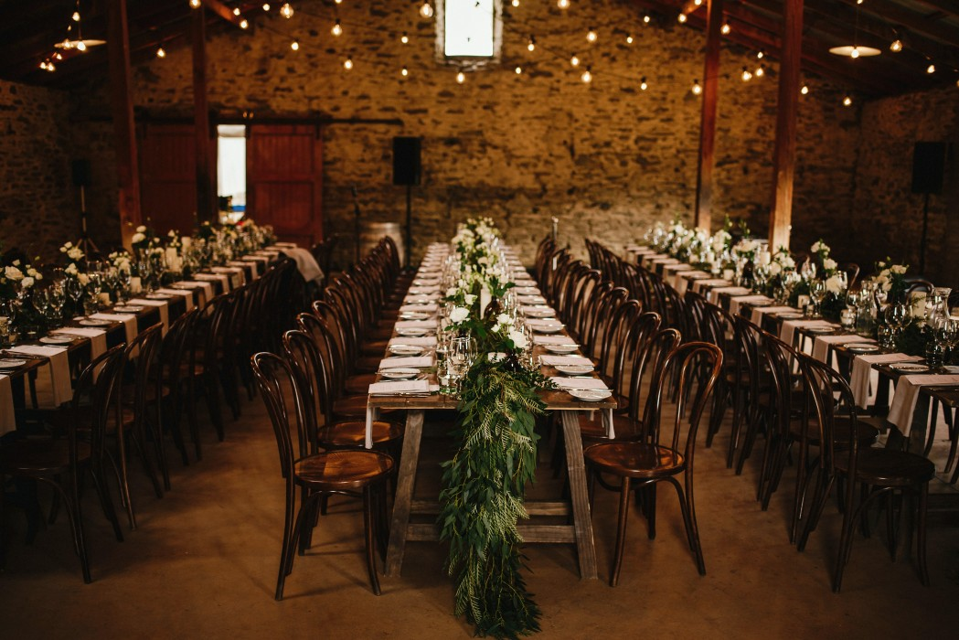 Queenstown corporate events wedding stylist wedding hire one queenstown corporate events wedding stylist wedding hire one fine day junglespirit Image collections