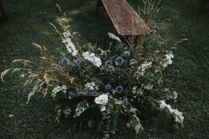 Queestown-Wedding-C+L-023