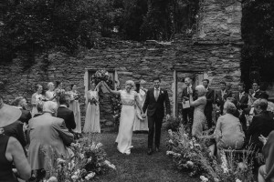 Queestown-Wedding-C+L-045