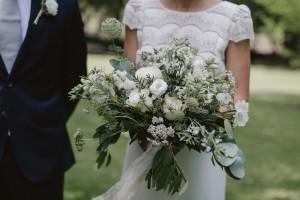 Queestown-Wedding-C+L-046
