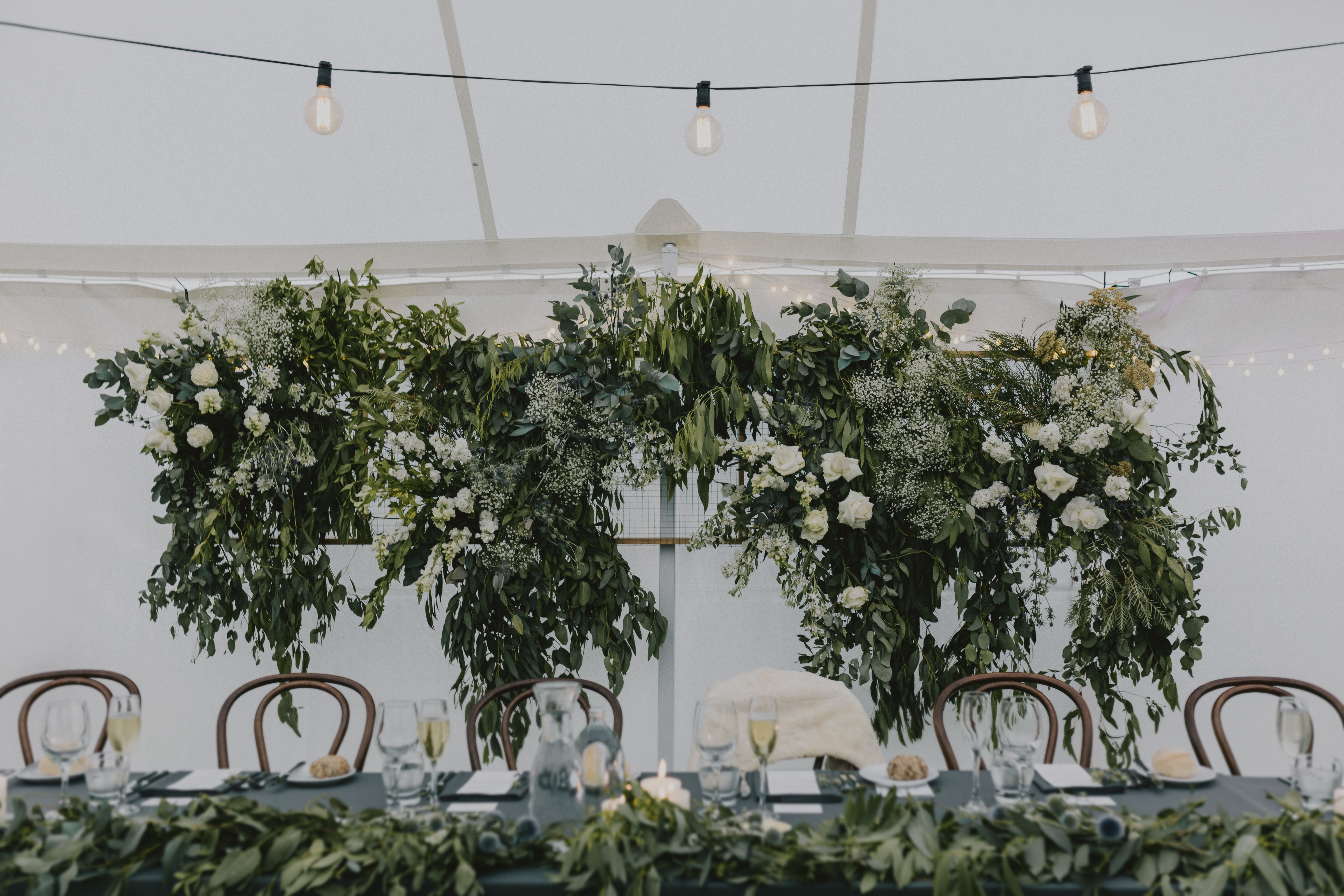 Queestown-Wedding-C+L-065