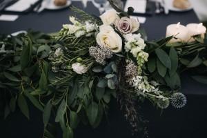 Queestown-Wedding-C+L-072