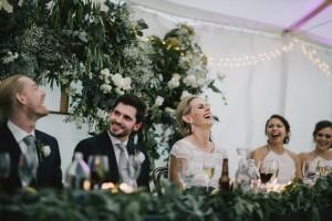 Queestown-Wedding-C+L-097