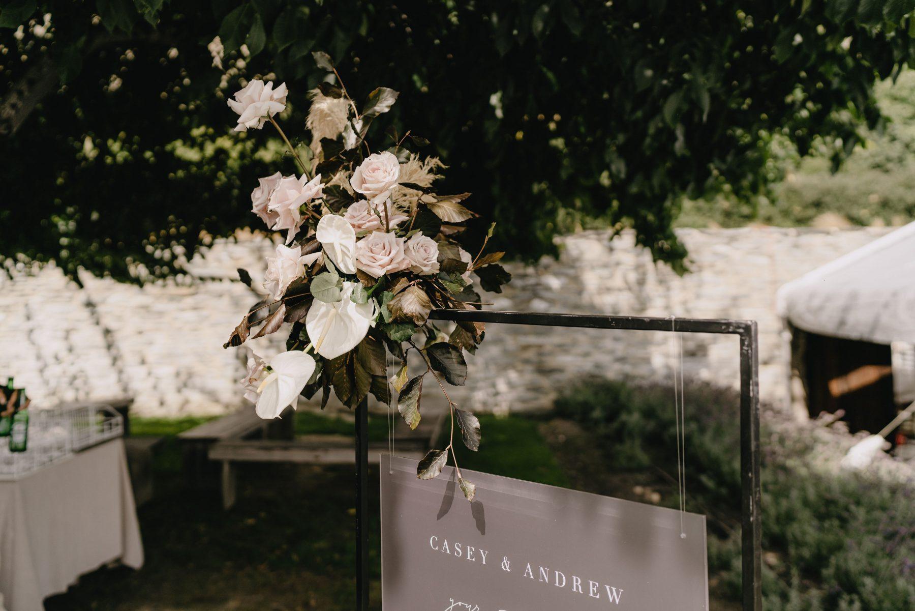 Portfolio images